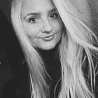 Camilla Eriksen