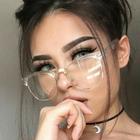 Liza Bentley