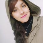 Dayana Romero