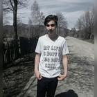 jeorge_photos