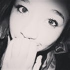 Romina.ˇ