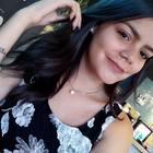 marianny blanca