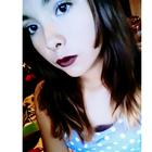 Janeth Ruiz