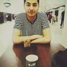 Taha Bilal (Billy)