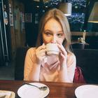 Viktoria May