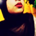Marwa Nabi