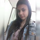Lais Oliveira