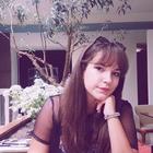 Anja Gina