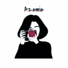 _azemie_