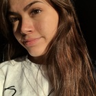 jasmin_nolasco7