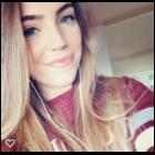 Jenny van Engelen