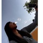 Marce Ramirez