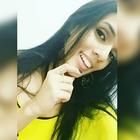 Rose Ferreira '