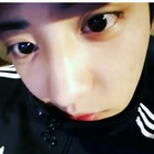 Park _Sung Hyo