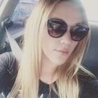 Weriitha Ciid
