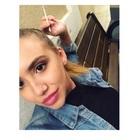 silvi_lalova