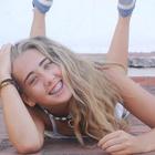 Tatiana Edo Bargalló