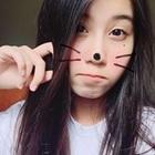 Juju_yabai