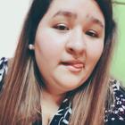 Cynthia Lisstte Mella Astudillo