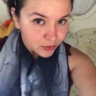 Dulce Torres