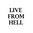 Live From Hell