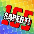 SAPERTI 165