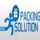 packingsolutionuk