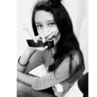 Evelin Bautista