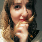 Lara Uittenhout