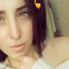 Mariam Grigorian