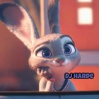 Harde.Yavari
