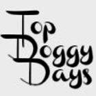 Top Doggy Days