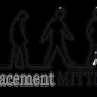 outplacementmitt