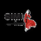 Simidress