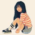 Danii_Castillo88