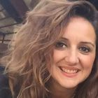 Irene Piccione