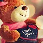 writenamepics.com