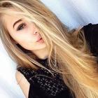 blonde_bella