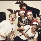 One Direction - What Makse Yuo Beautiful 1D