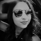 Bella Martins