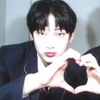 seungjunluvr69