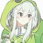 ❥ Sayuri