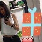mariangel_nicasio18