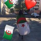 Fatima Lp