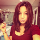 Alessia.