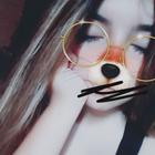 ° Unnamed Girl °