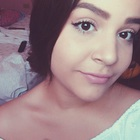 Emely Valeria