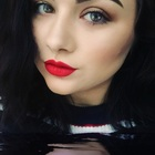 makeupbyjessicamorgan