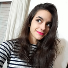 Abigail Bustos