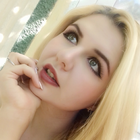 horvath_timea_59